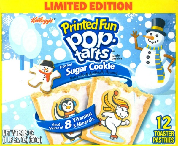 sugar-cookie-pop-tarts