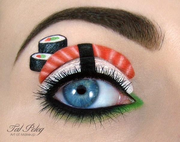 sushi-eye-makeup