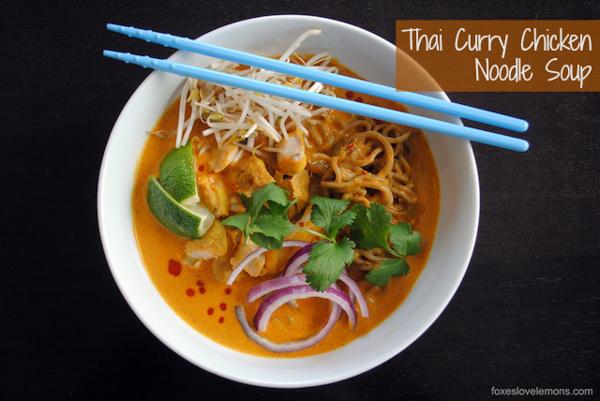 thai11rs