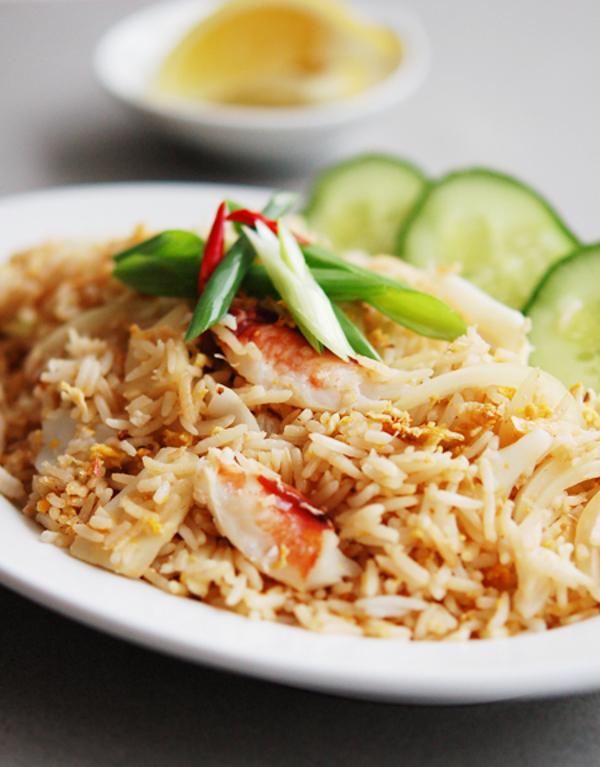 thai26rs