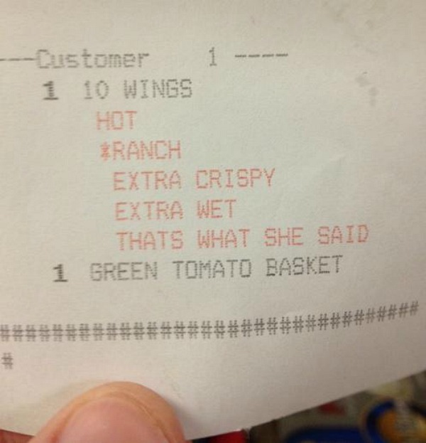 that's-what-she-said-receipt