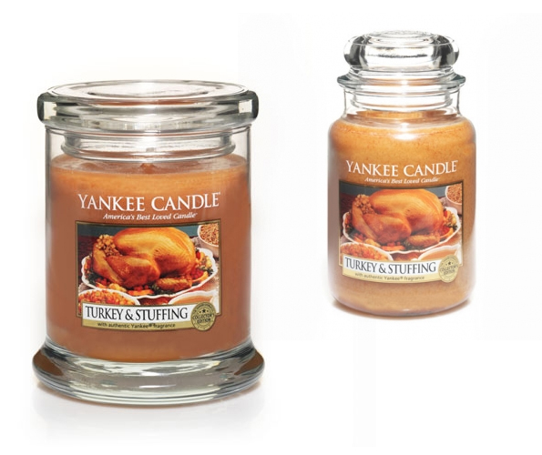 turkey-and-stuffing-candles