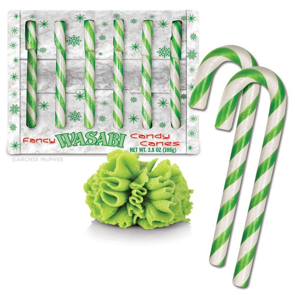 wasabi_candy_canes