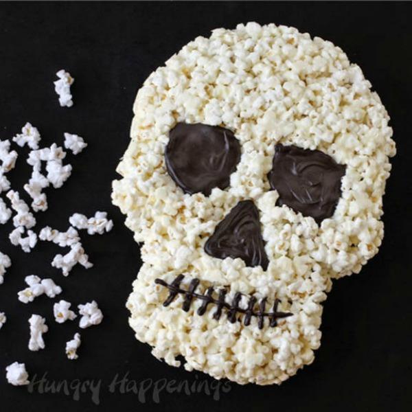 white-chocolate-popcorn-skull