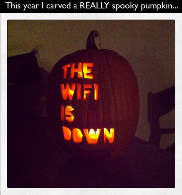 wifi-pumpkin