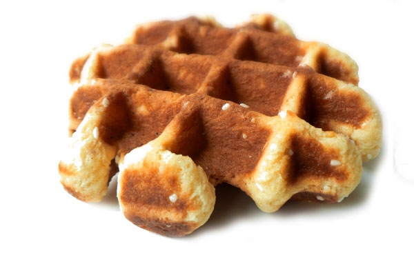 wired-waffles