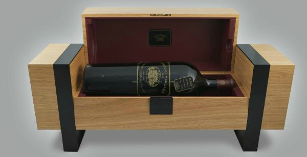 worlds-most-expensive-vino