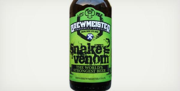 worlds-stongest-beer