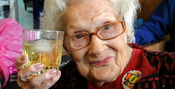 100-year-old-woman