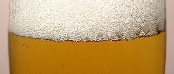 22-facts-craft-beer