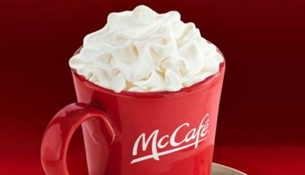 McCafe-White-Chocolate-mocha
