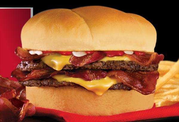 Steakburger02