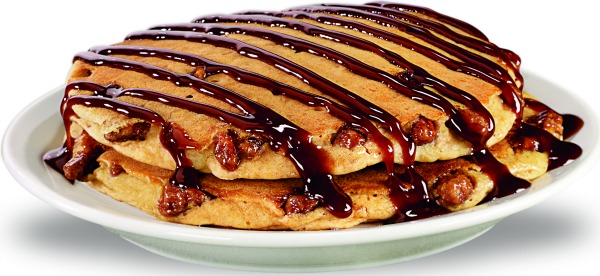 Sweet_Potato_Pecan_Pancakes