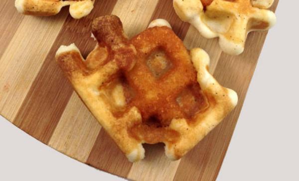 WaffleBreadedChickenNuggets2