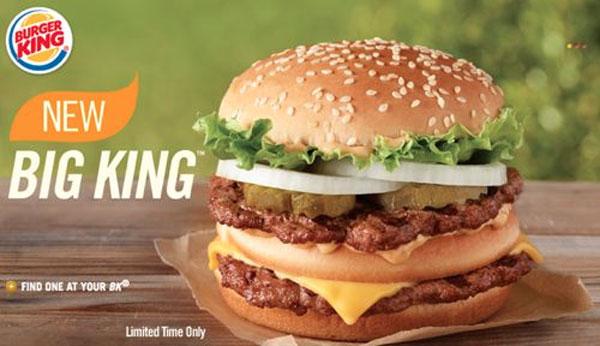 burgerking-big-king-big-mac-imitation