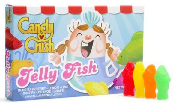 candycrush3