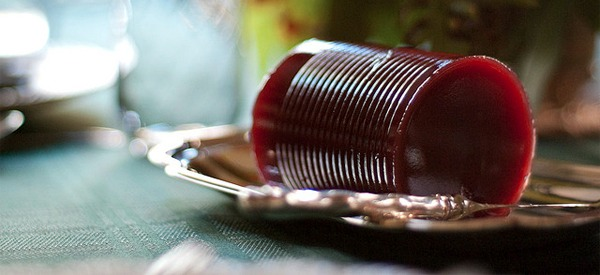 canned-cran