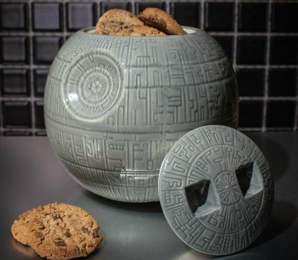 death-star-cookie-jar