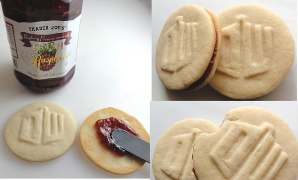 doctor-who-jammie-dodgers