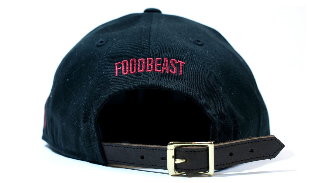 eat-bacon-hat-backdetail-big