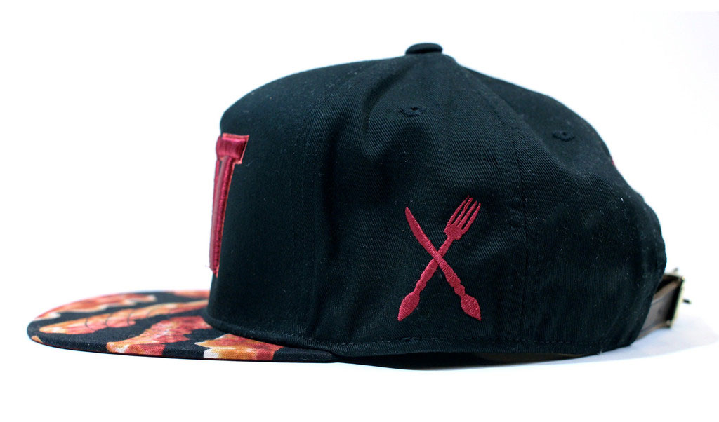 eat-bacon-hat-sidestitch-big