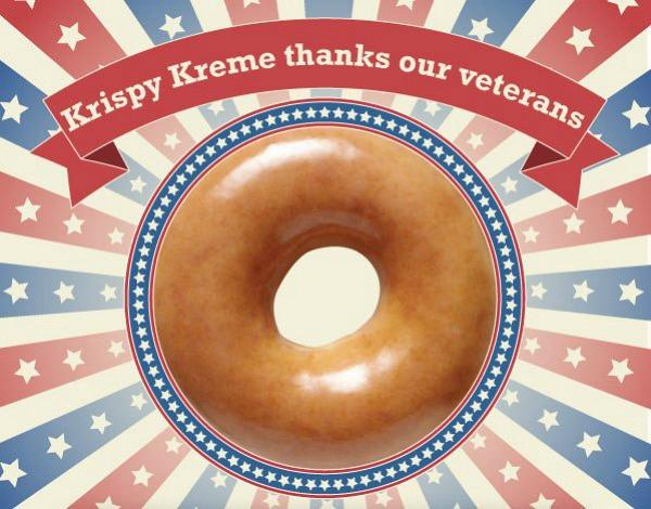 krispy-kreme-free