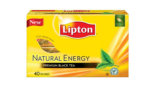 lipton-natural-energy