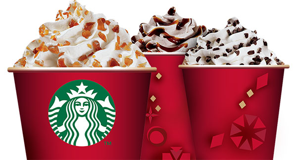 starbucks-5-for-10-groupon