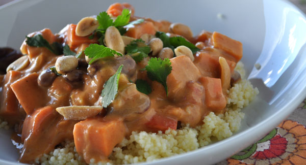 sweet-potato-peanut-stew