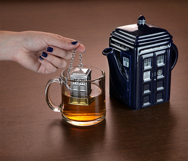tardis-tea-infuser-header-600x514