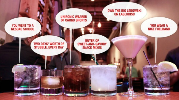 what-your-cocktail-says-about-you