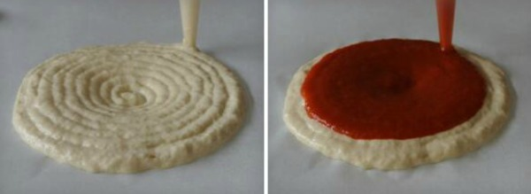 3-D-printed-pizza