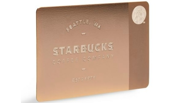450-metal-starbucks-giftcard