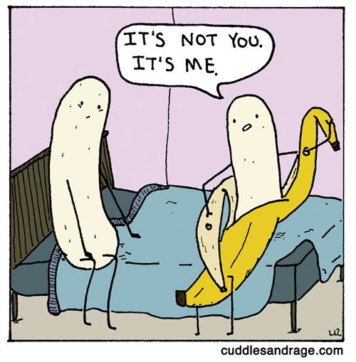 Banana Split_500