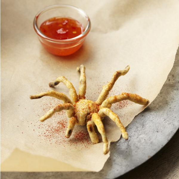 EAB2-Deep-Fried-Tarantula-Spider-image-p-118-600x900_resize
