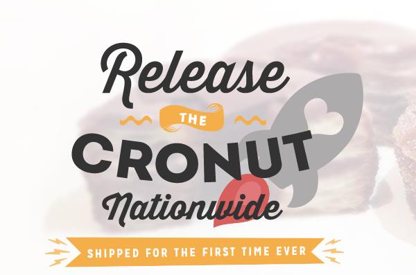 Release the Cronut.jpg
