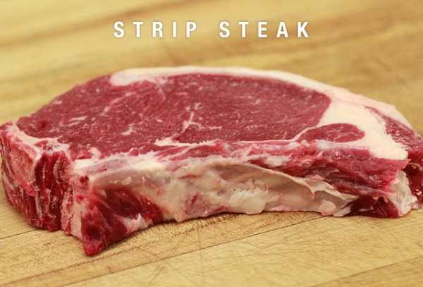 Strip-SteakThrillistpic