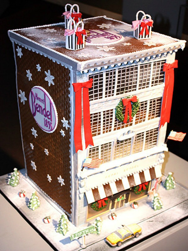 amazing-gingerbread-house-6