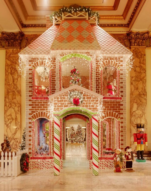 amazing-gingerbread-house-7