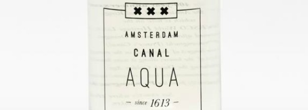 amsterdam-bottled-canal-water