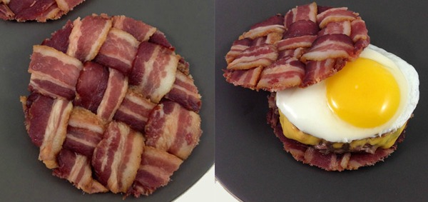 bacon-weave-bun