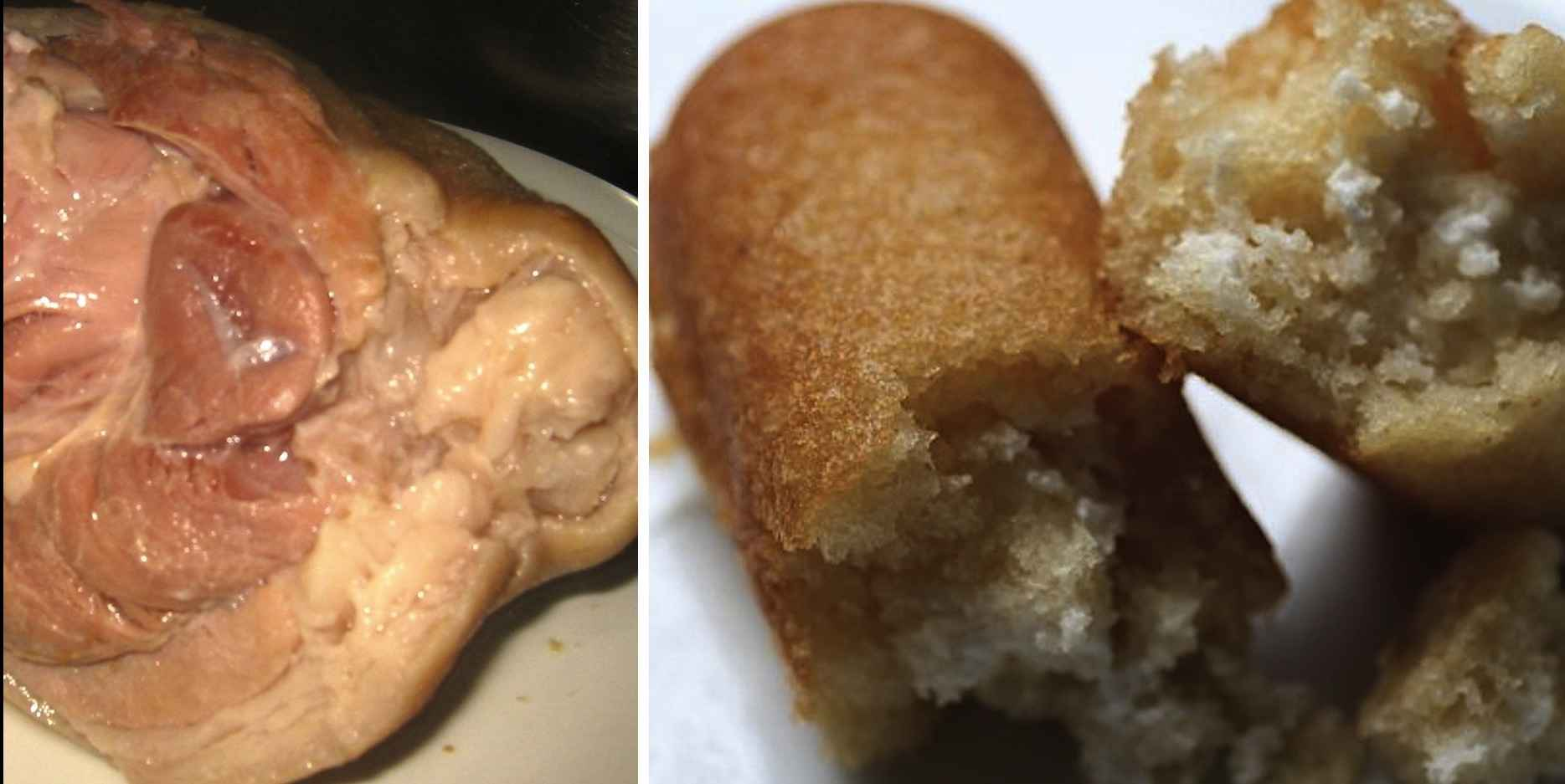 beef-fat-twinkies