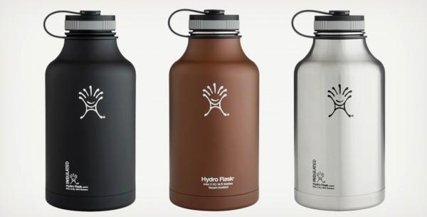 beer-water-bottle