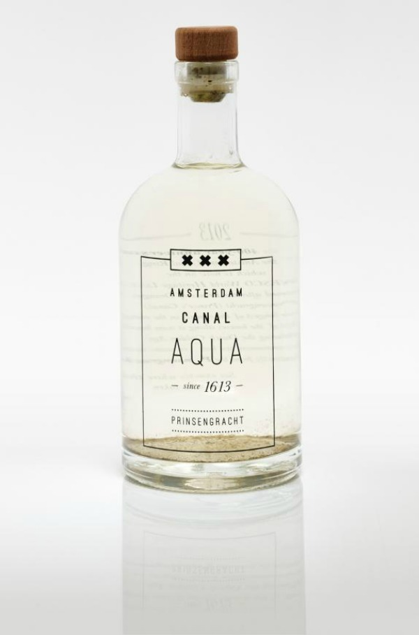 bottled-canal-water