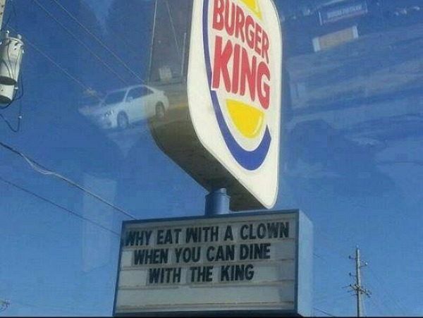 burger-king-snarky