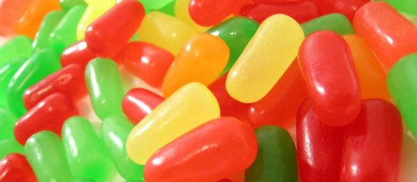 cavity-free-candy