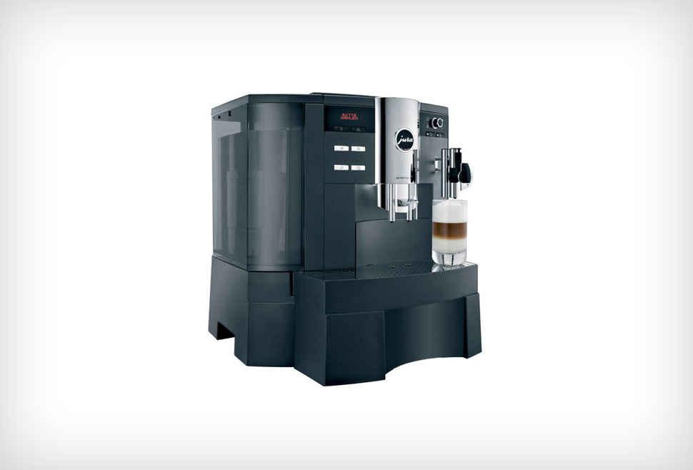 costco espresso machine