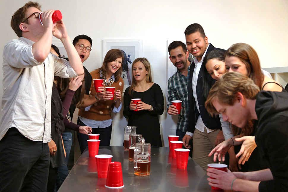 drinking-game-1