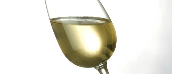 european-wine-pairing