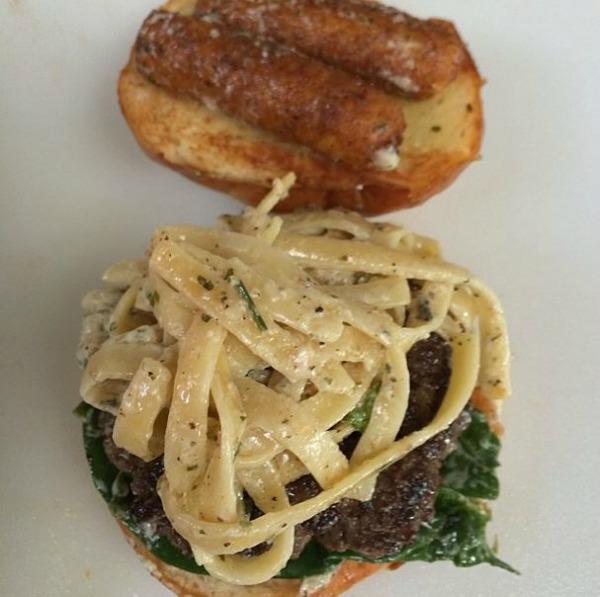 gdbrotruck-fettucine-burger